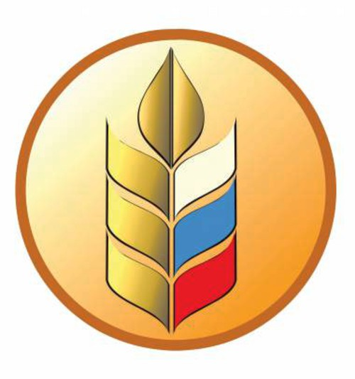 The Results of the III round of the All-Russian competition for the best scientific work among students and young scientists of Russian Ministry of Agriculture
