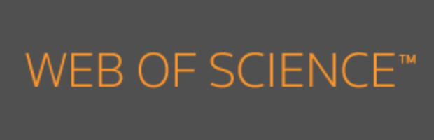 Access to foreign database Web of Science